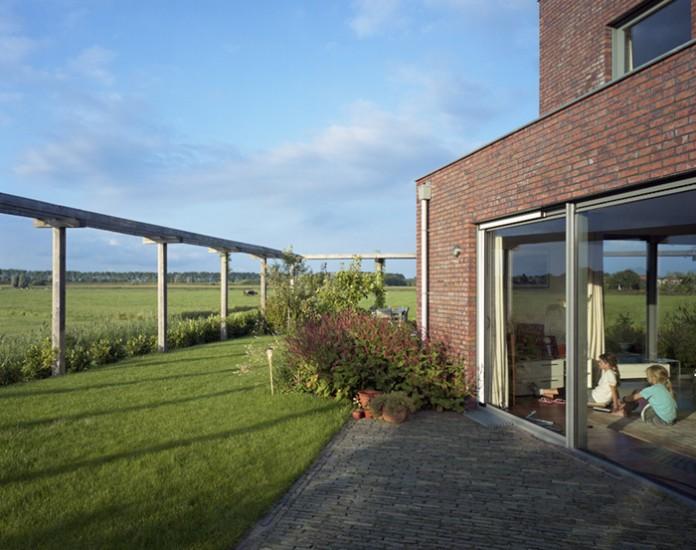 © Marieke Kijk in de Vegte en Sabina Theijs