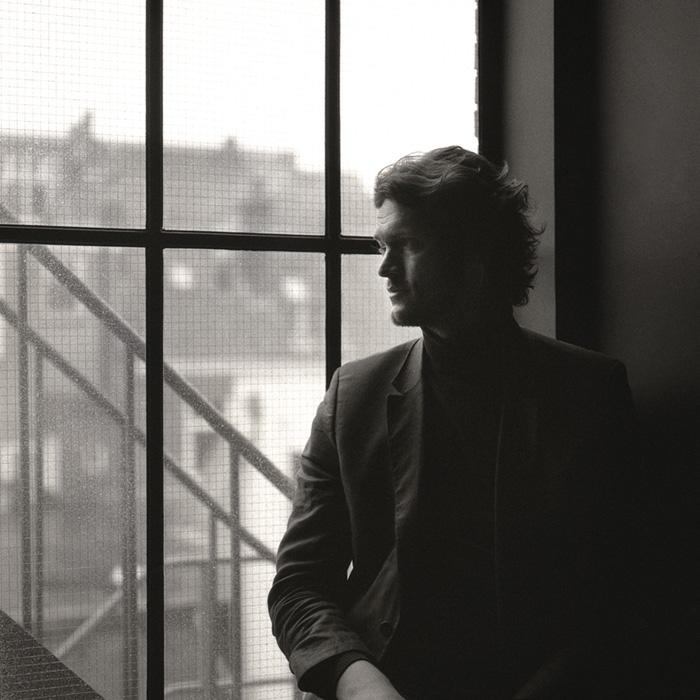 Joep Pelt - Stolen Serenades
