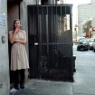 Schiller's Girl (2007)